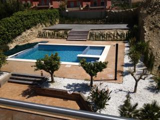34 Avenida del Mediterrano Alenda Golf Alicante