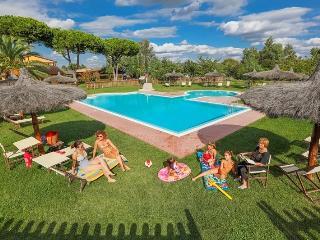 Delizioso Agriturismo con piscina vicino al mare, Marina di Castagneto Carducci