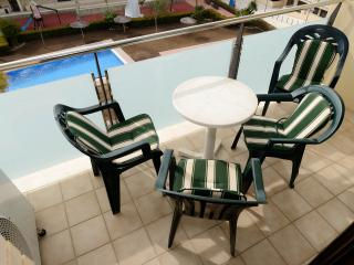 Appartment Balcons Lloret, Lloret de Mar
