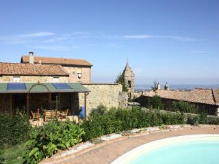 Vacation house Fico, Tuscany, Pisa