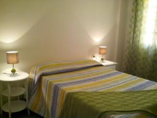 1 Bed Room Apartment, central Area 2 steps from th, El Medano