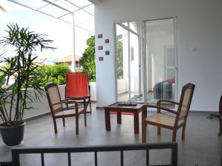 Home as Home Sky Room, Dehiwala-Mount Lavinia