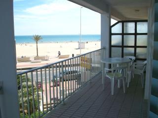 BONAIRE E4-1, Playa de Gandia