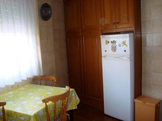 Apartment near beaches of Lo Pagan, San Pedro del Pinatar