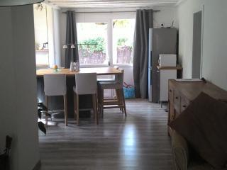 Maison 2 chambres, Gujan-Mestras