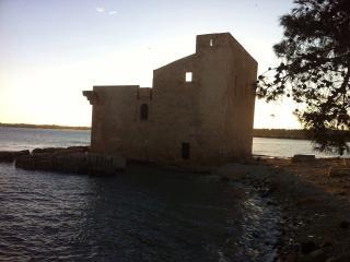Casa Laufi