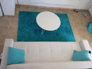 Casa en Fuerteventura para Vacaciones, Costa de Antigua