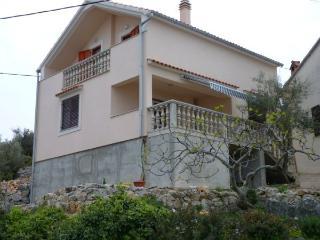 apartment Ivan, Ugljan Island