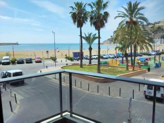 Apartamento Playa Sur, Peñíscola