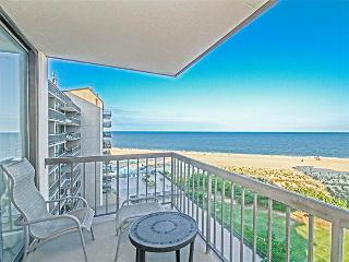 709 Dover House, Bethany Beach