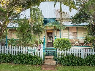Banksia Cottage Toowoomba