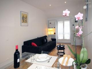 Saint Sabin - Bastille apartment in 11ème - La Ba…, Paris