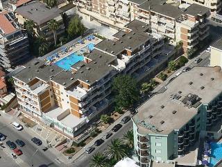 Residenza Gardenia, Alghero