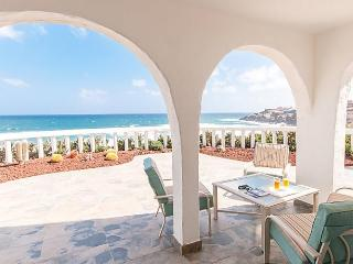 Beach House at Playa del Hombr, Las Palmas