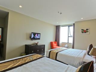 Ocean Haven Da Nang Beach Superior Double Room