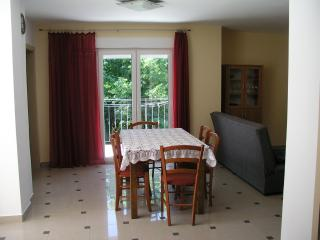 Apartment Belici, near Opatija