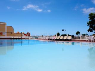 Precioso apartamento a 1 min de la playa del Duque, Costa Adeje