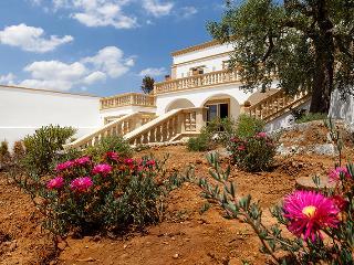 275 Villa di Prestigio