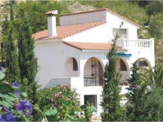 Villa Lydia, L'Ampolla
