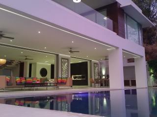Villa Busay, Cebu City