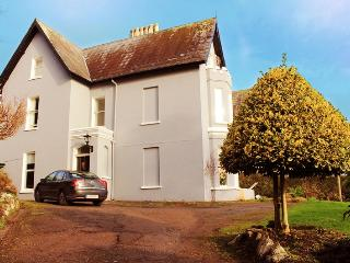 Rosenburg Heritage - Self Catering Accommodation, Cobh