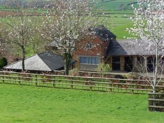Grooms Cottage, Towcester