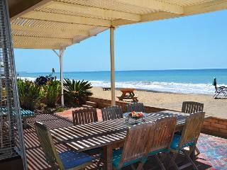 Beautiful Big Family Beach House! 5 Bed, 3 Bath, Sleeps 11 295