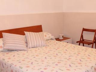 Holiday House 'XXV luglio', Nardo