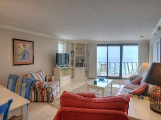 stay at DESTIN DREAMS  PRICE INCLUDES 20% off for SEPT/OCT STAYS.