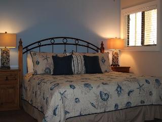 Newly renovated 2 bedroom, 2 bath, flat style Xanadu Villa, Hilton Head