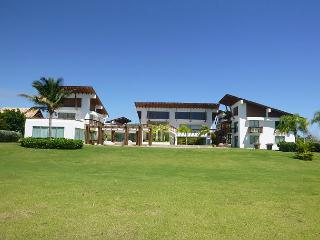 Casa Juanillo a phenomenal home  with an unforgettable luxury accommodation, Punta Cana