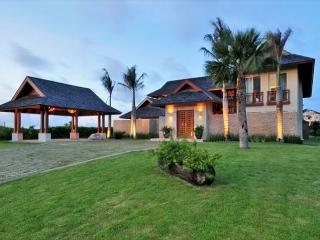 Gorgeous two stories 4 bedroom villa in the heart of cap cana, Punta Cana