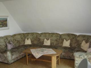 Vacation Apartment in Medebach - spacious, family-friendly, comfortable (# 5217)