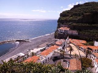 ORNELAS STUDIO´S - Rentals by EXPRESS TOURS, Ponta do Sol