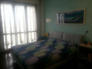 Stanza privata in appartamento, Sesto San Giovanni