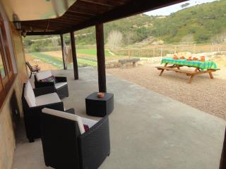 Quinta do Silveira, Ericeira