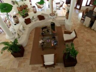 Elmore's Villa  at Las Piñas - Casa de Campo