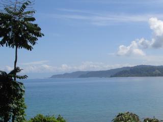 Ocean View 2 Bedroom Bungalow., Drake Bay