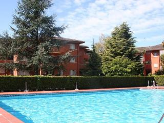 Easy Apartments Peschiera, Peschiera del Garda