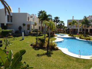 Riviera Beach sea view Villa close Golf and Beach, Puerto Banús