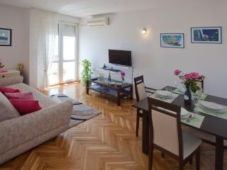 Apartment Trstenik, Split