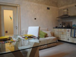 Casa Orchidea, Orvieto