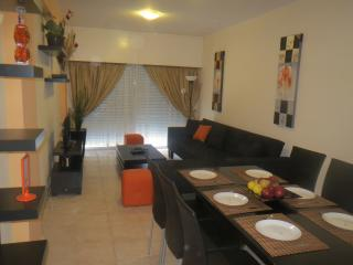 Stala Court at Dasoudi beach No 204, Limassol