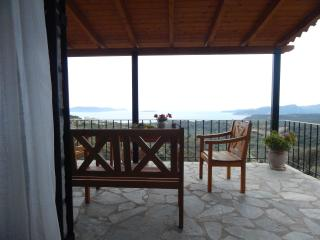 Aetovigli hermitage 360* view