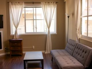 324 Loft 1 Bedroom Near UCLA Restaurants shops Grocery buses on Westwood Blvd.