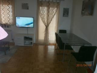 Apartment Kunac, Kastel Novi