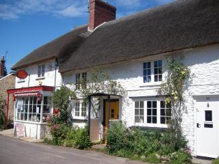 Apple Tree Cottage (APPTR), Burton Bradstock