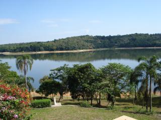 Private Villa at Lake side in Ibiuna -Sao Paulo