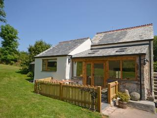 MFARM Cottage in Mevagissey
