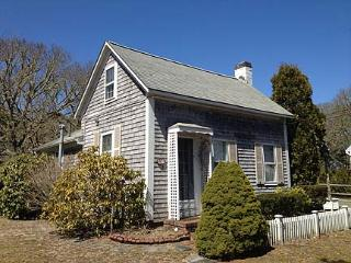 South Chatham Cape Cod Vacation Rental (9752)